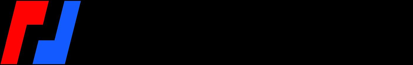 Bitmex Taxes