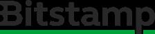 Bitstamp Taxes
