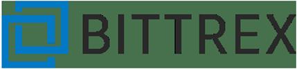 Bittrex Taxes