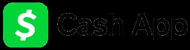 Cash App Taxes