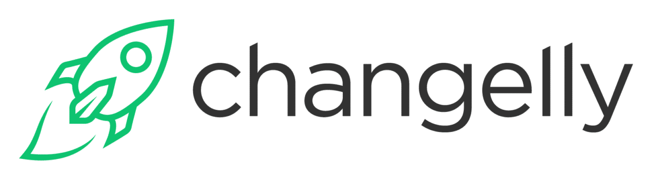 Changelly Taxes