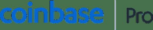 Coinbase Pro Taxes