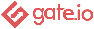 Gate.io Taxes