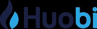 Huobi Taxes
