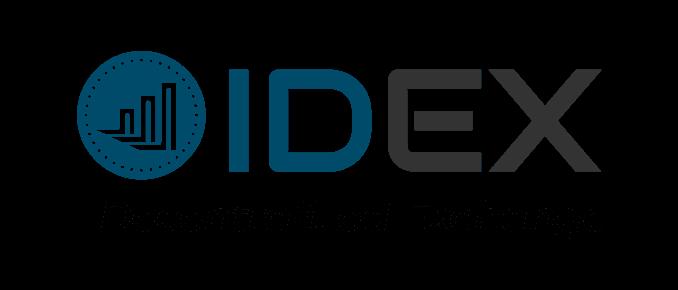 Idex Taxes