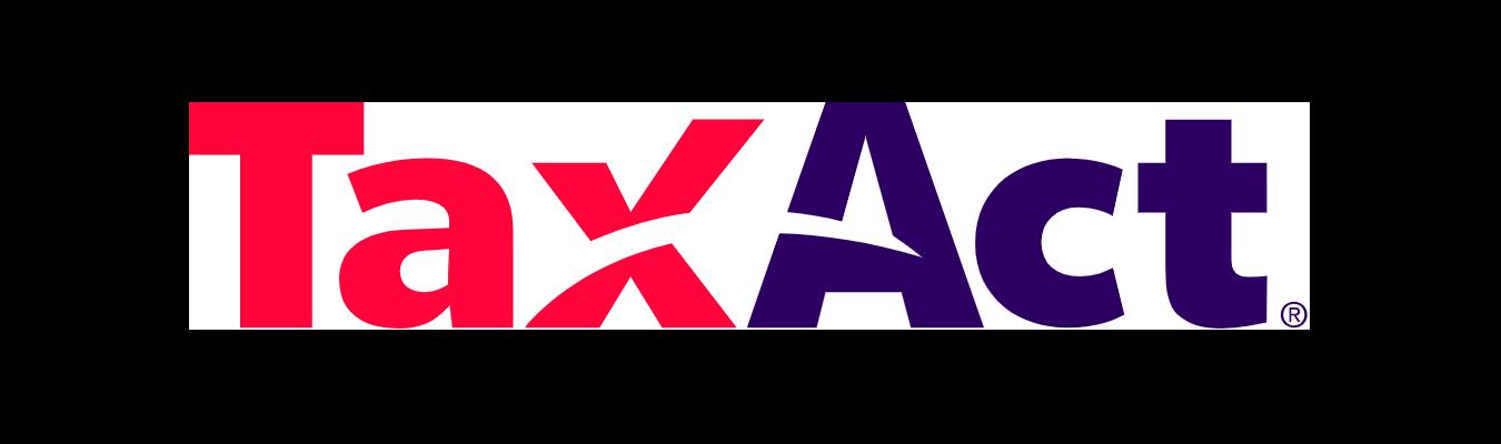TaxAct2 Taxes